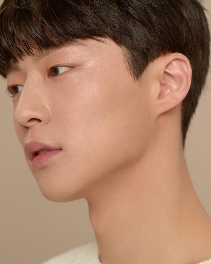 배인혁 / 플레이리스트 공식 인스타그램