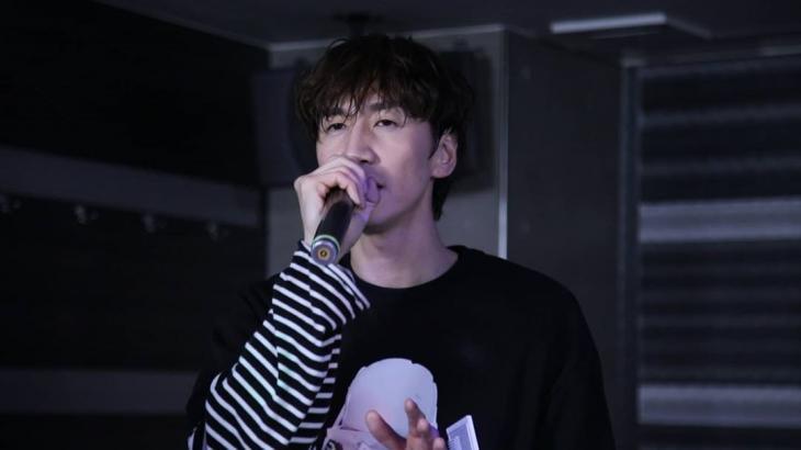 MBC '놀면 뭐하니' 공식 인스타그램