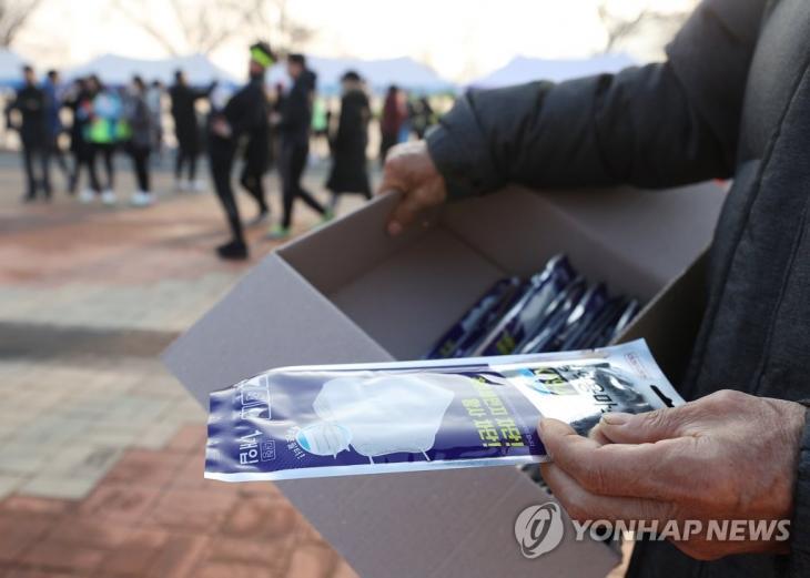 내용과 관련 없는 사진 / 연합뉴스 제공
