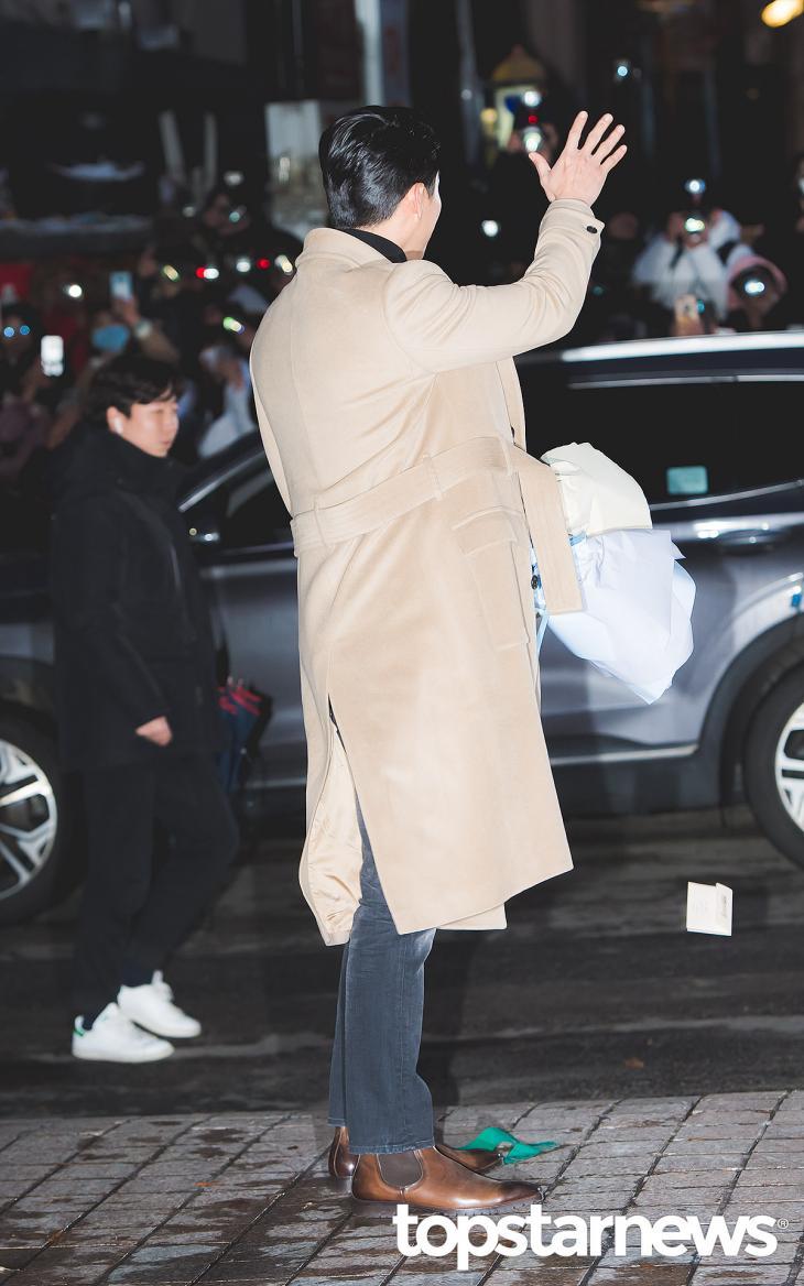 현빈 / 서울, 최규석 기자