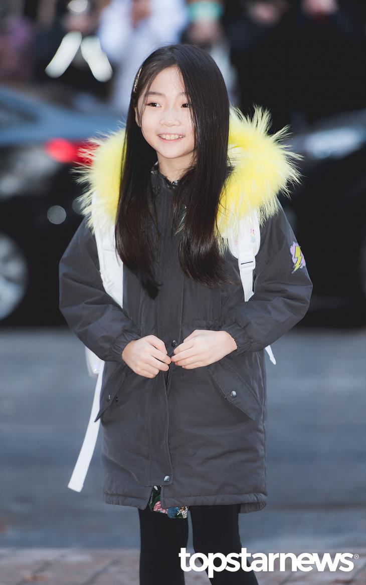 김태연 / 서울, 최규석 기자