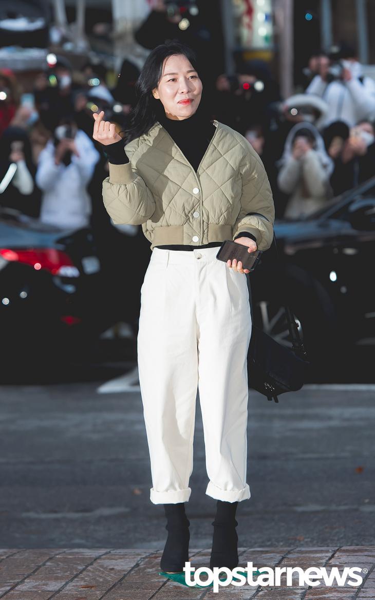 차청화 / 서울, 최규석 기자