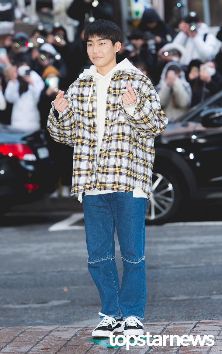 탕준상 / 서울, 최규석 기자