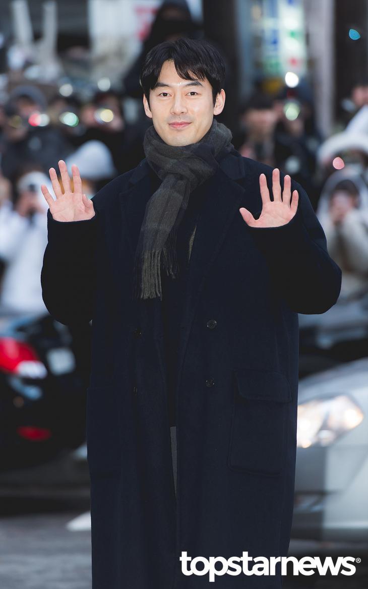박형수 / 서울, 최규석 기자