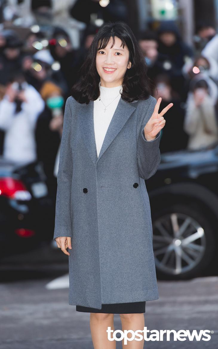 장소연 / 서울, 최규석 기자