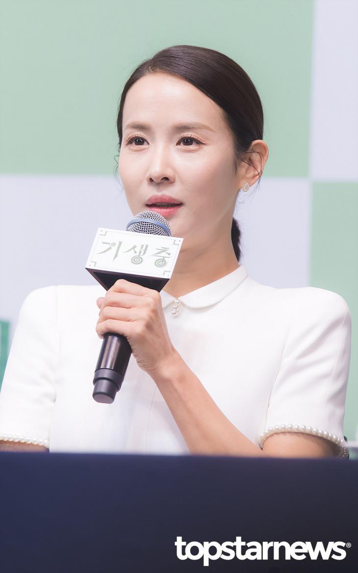 조여정 / 서울, 최규석 기자