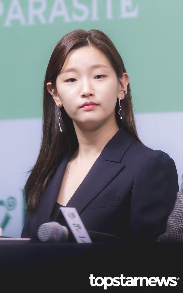 박소담 / 서울, 최규석 기자