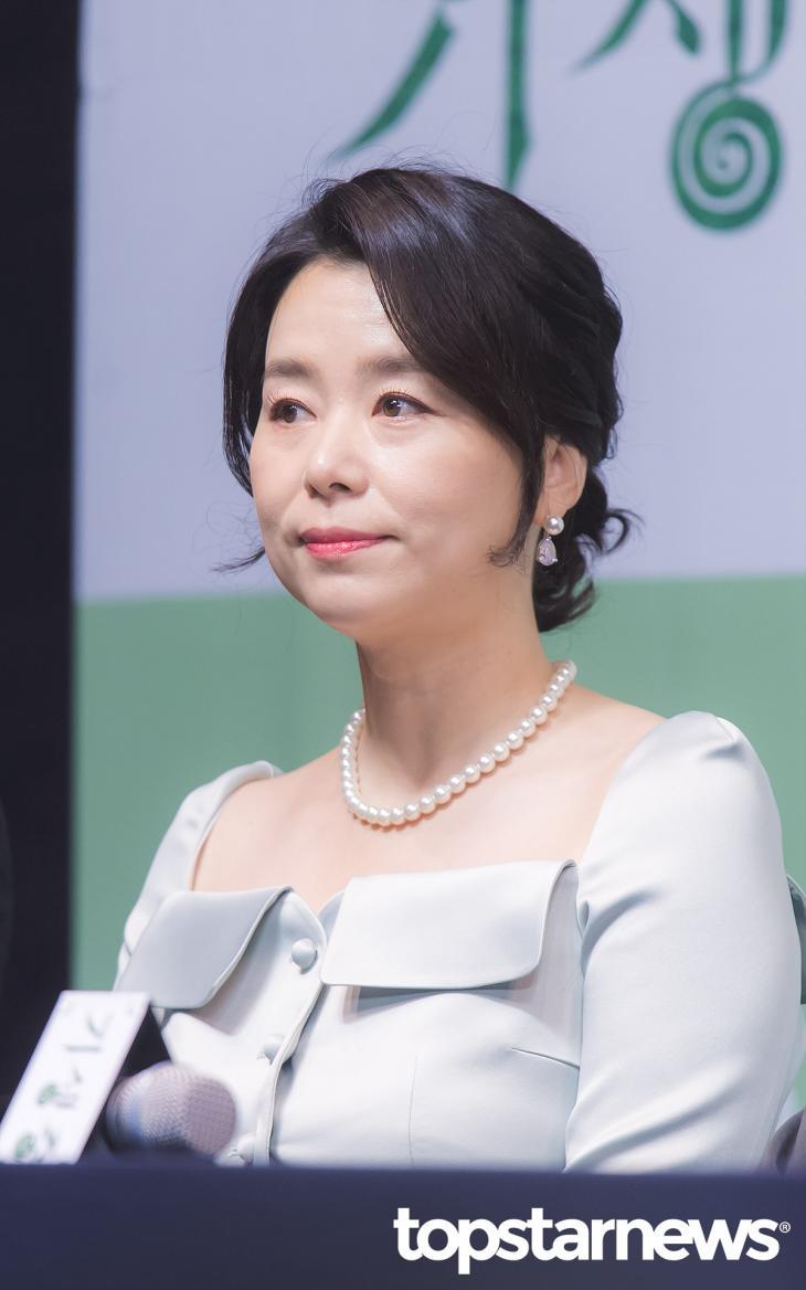 장혜진 / 서울, 최규석 기자