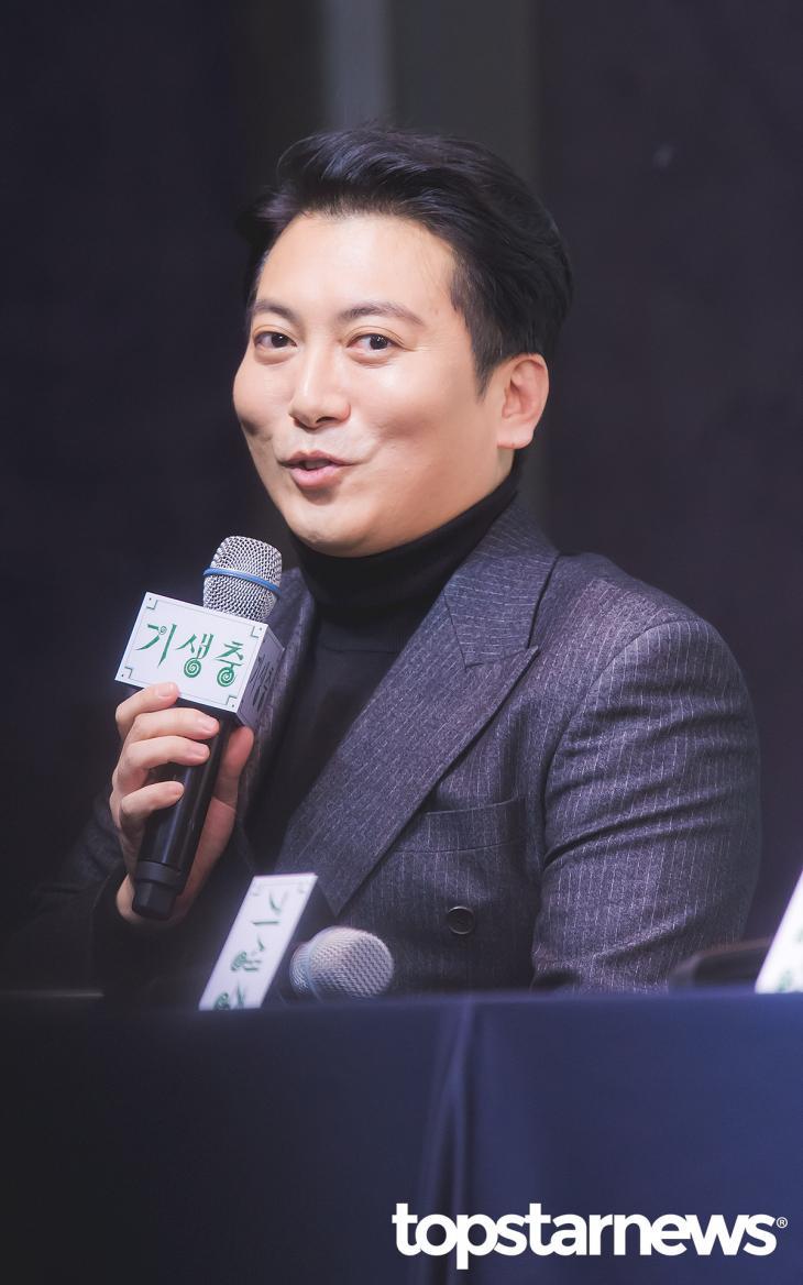 박명훈 / 서울, 최규석 기자