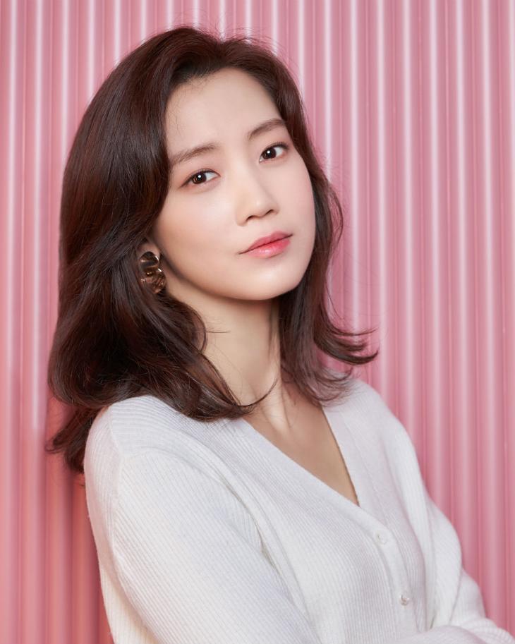 신현빈 / 메가박스중앙(주)플러스엠 제공