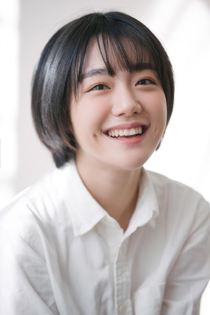소주연 / 소속사 엘삭