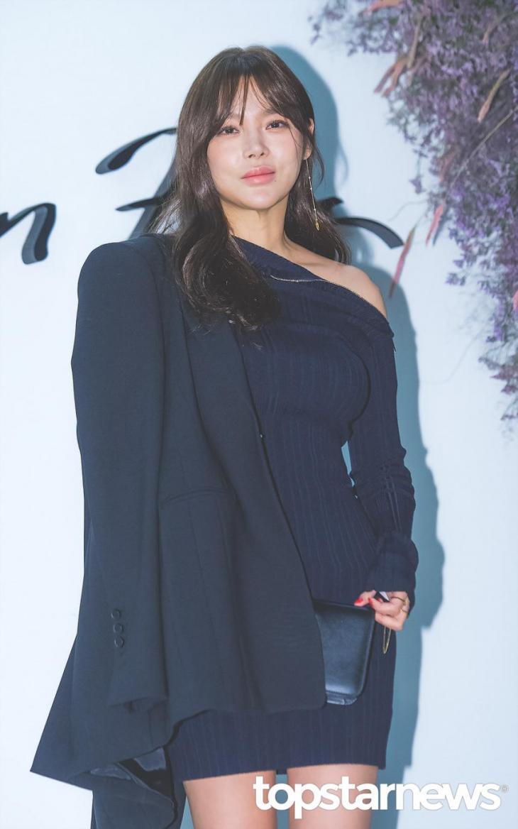 박시연 / 톱스타뉴스 HD포토뱅크