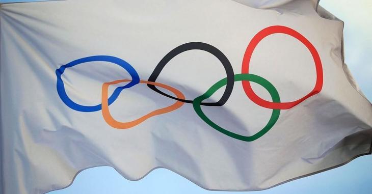 올림픽 인스타그램