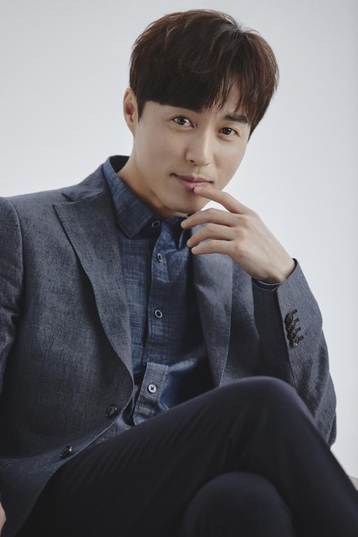 오민석 /제이와이드컴퍼니 제공