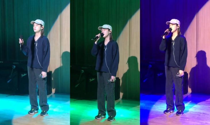 SBS 파워FM '두시탈출 컬투쇼' 공식 인스타그램