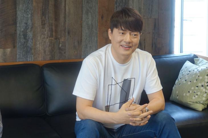 김형묵 / 매니지먼트에어 제공