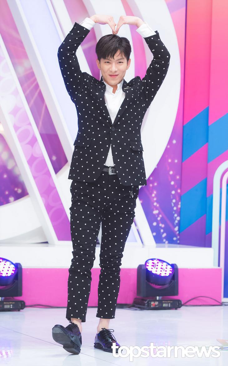 나태주 / 서울, 최규석 기자