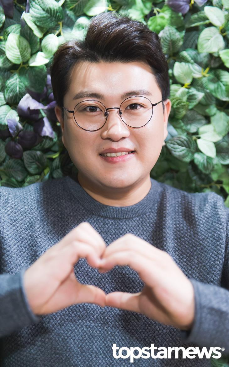 김호중 / 서울, 최규석 기자