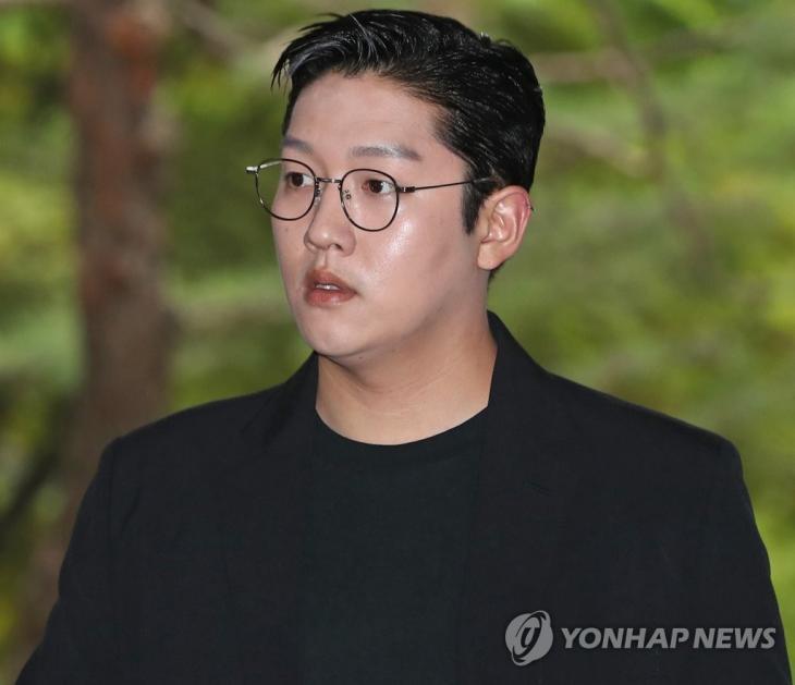 최종범 / 연합뉴스 제공