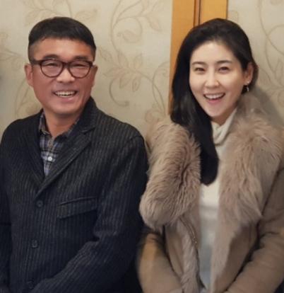 감건모-장지연 / 연합뉴스