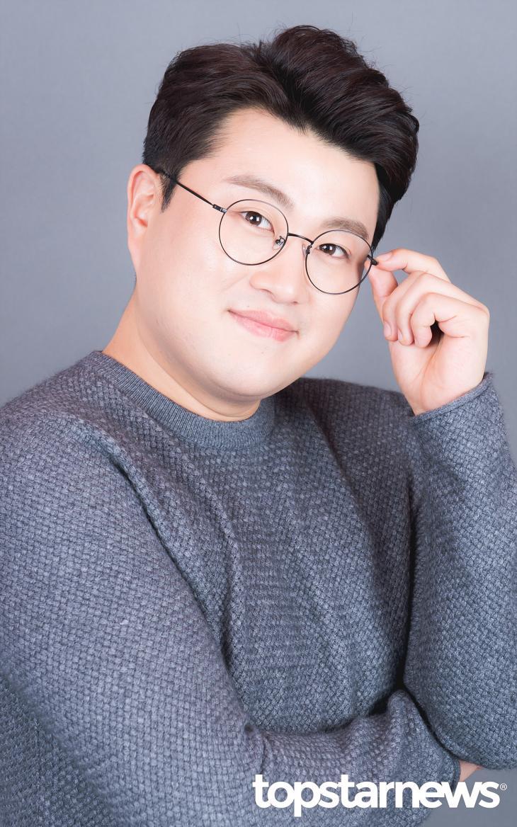 김호중 / 톱스타뉴스HD포토뱅크
