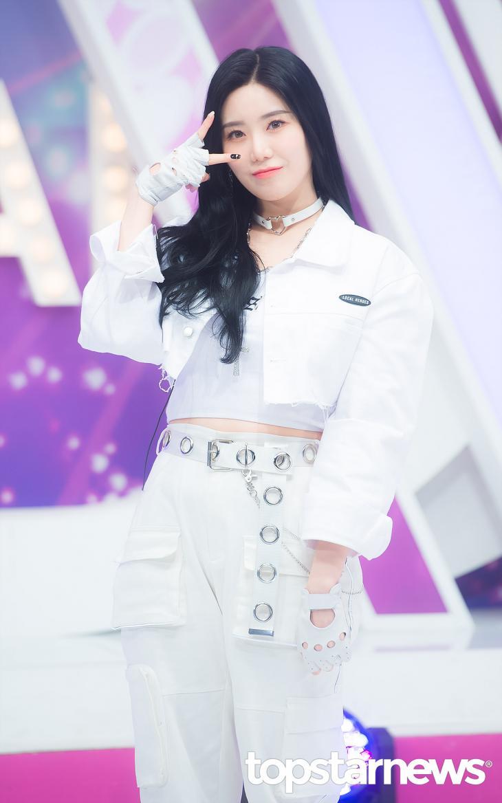 시그니처(signature) 예아 / 서울, 정송이 기자