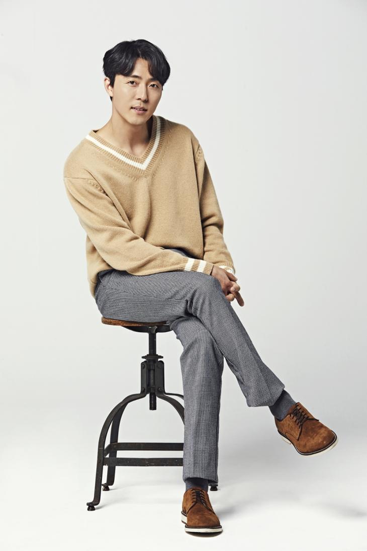 김윤기 / 스토리제이컴퍼니 제공