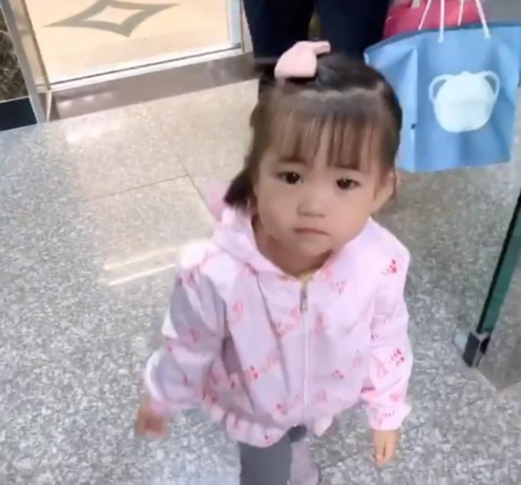 함소원 인스타그램