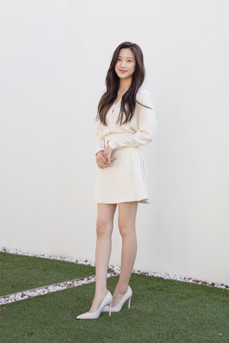문가영 / 키이스트 제공