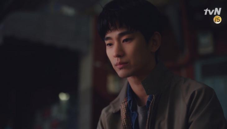 tvN '사이코지만 괜찮아' 화면 캡처
