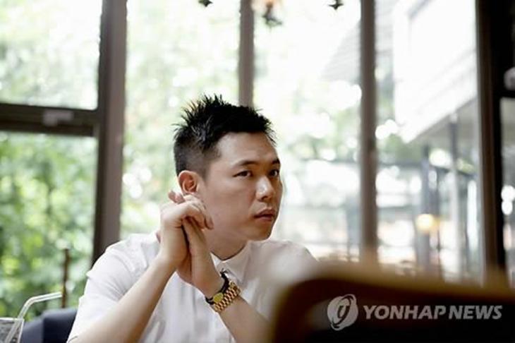 조PD / 연합뉴스 제공
