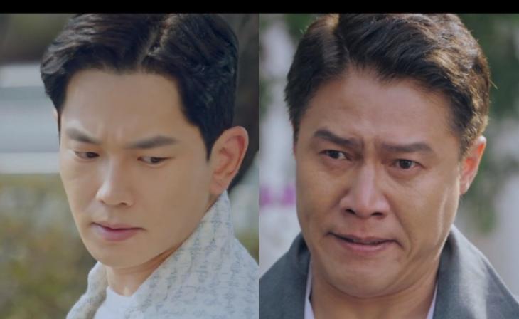 주완과 박호산에서 '펜트 하우스 시즌 3'에서 어떤 역할을하나요? … 테러리스트 박은석의 이유는 무엇인가요?