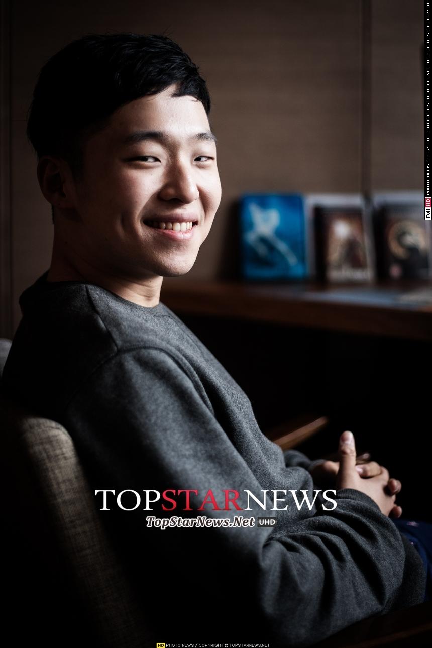 변상국 / 서울, 톱스타뉴스 이선명 기자