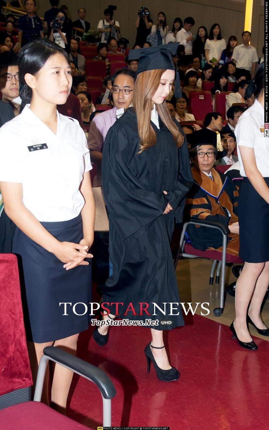 소녀시대 서현 / 서울, 톱스타뉴스 김현우 기자