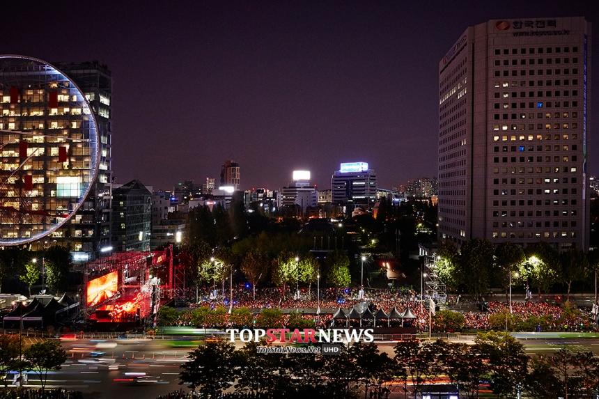 JYJ / 씨제스 엔터테인먼트