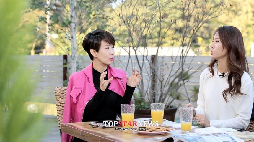 '애프터스쿨의 뷰티바이블' / KBS W '애프터스쿨의 뷰티바이블'