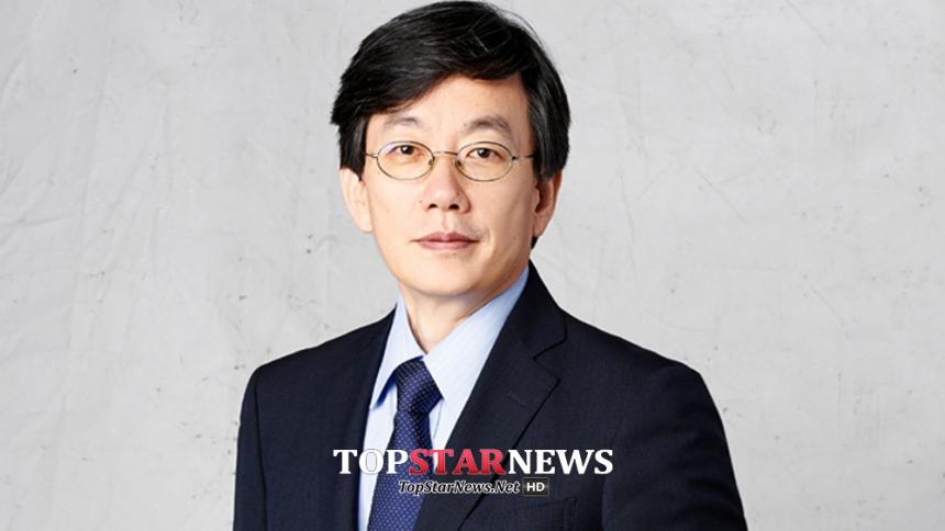 손석희 / JTBC