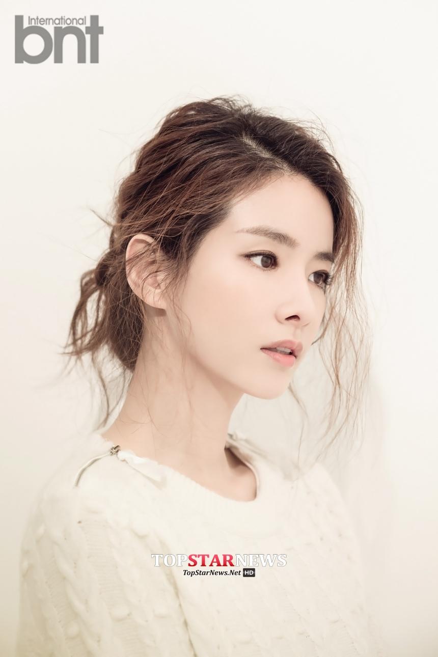 이지연 / 레인보우미디어