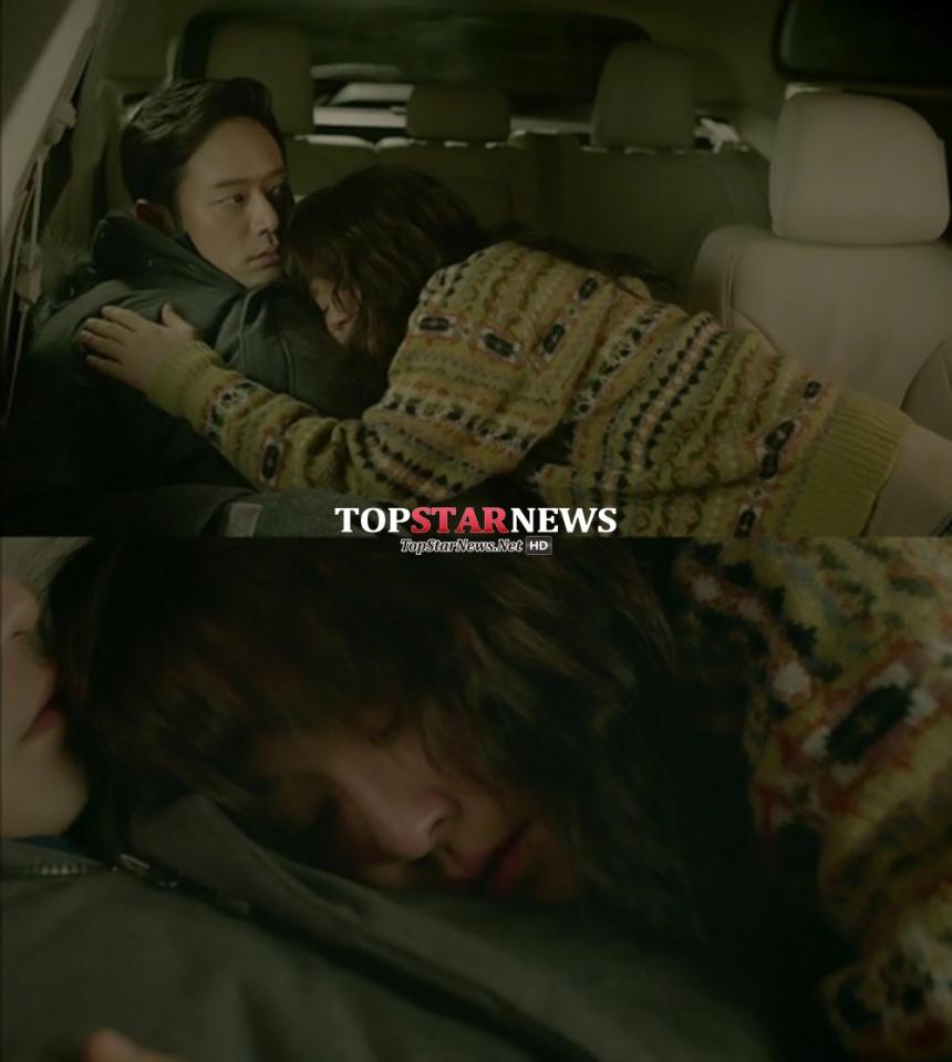 '하트 투 하트' 최강희-천정명 / tvN '하트 투 하트'