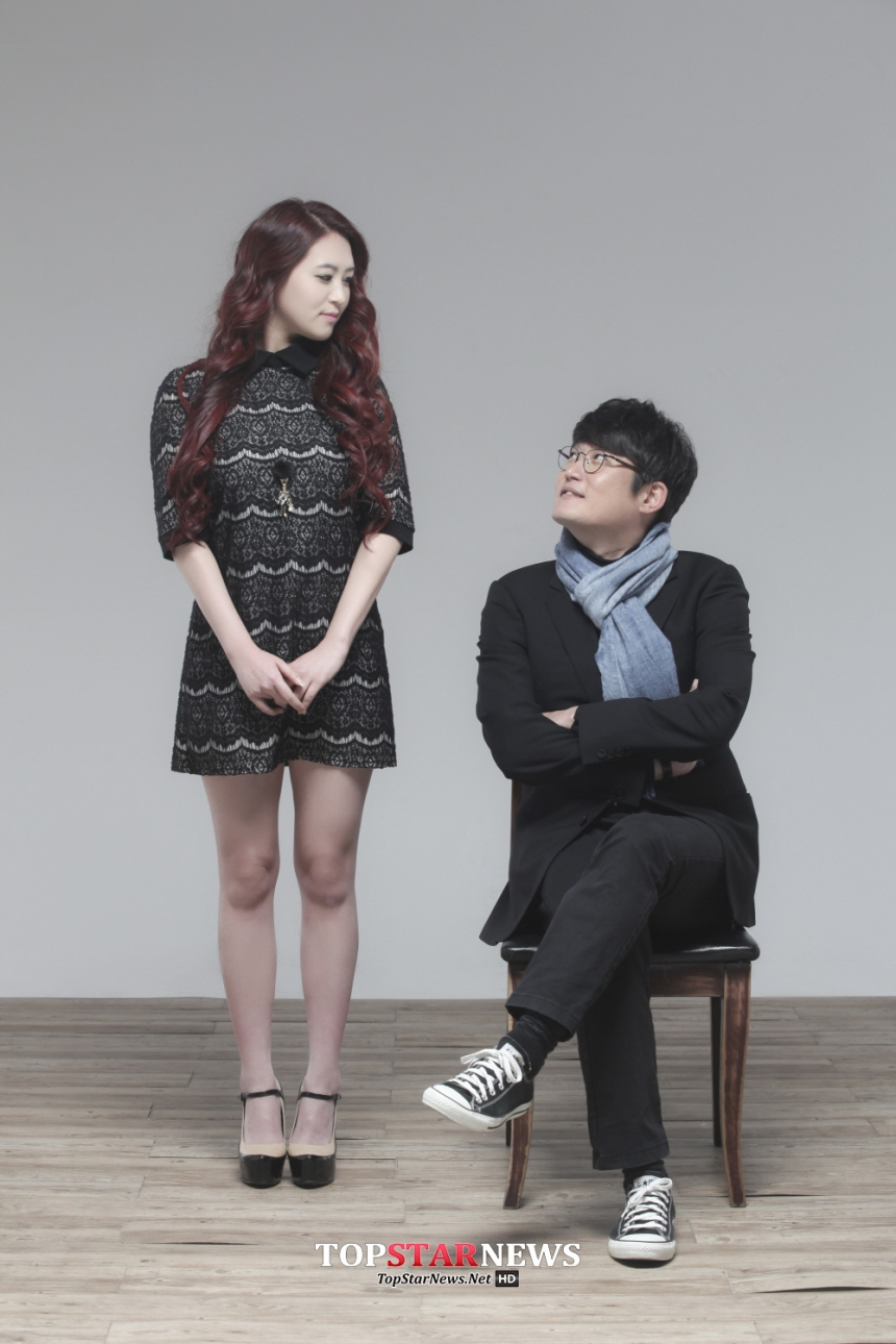 이시몬-김현철 / 봄여름가을겨울