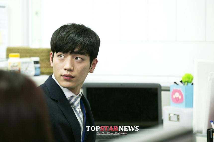 '나홀로 연애중' / JTBC '나홀로 연애중'
