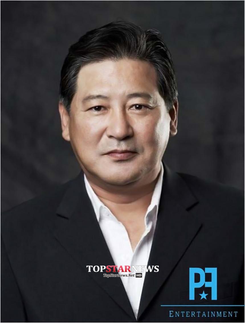 최상훈 / PF엔터테인먼트