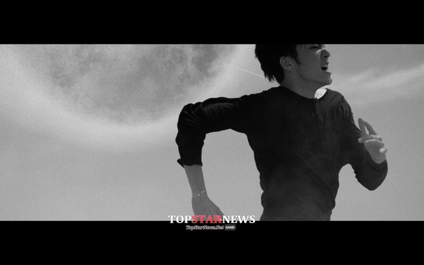 위너-아이콘 / YG