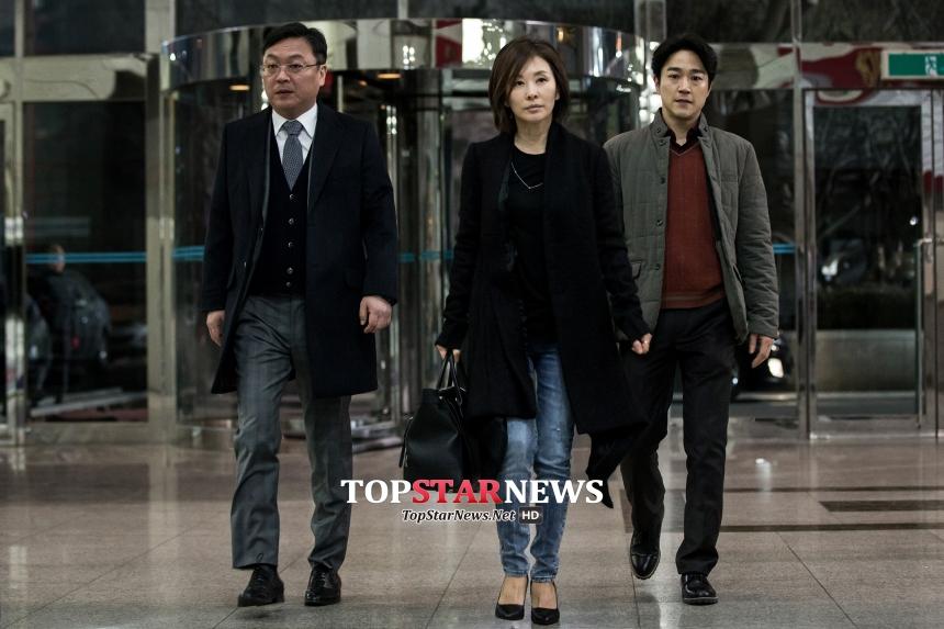 '특종-량첸살인기' 주요 장면 / 롯데엔터테인먼트