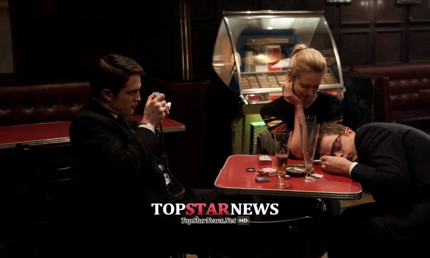 '라이프' 주요 장면 / (주)영화사 오원-(주)프레인글로벌