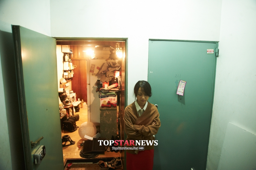 '거짓말' 주요 장면 / (주)대명문화공장, 리틀빅픽처스