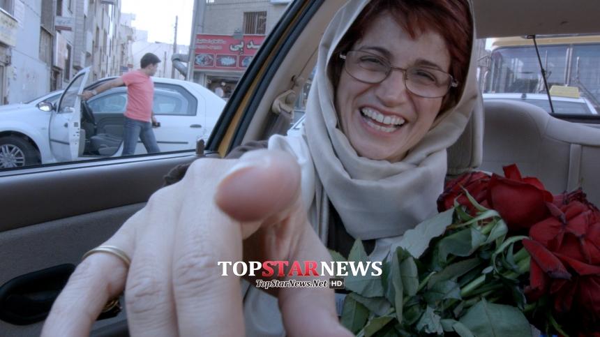 '택시' 주요 장면 / ㈜씨네룩스