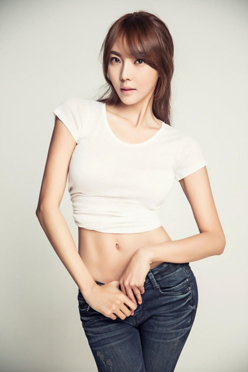 서영 / 창컴퍼니