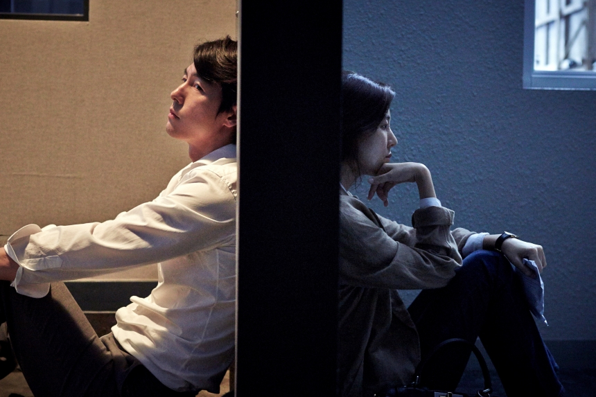 '나를 잊지 말아요' 주요 장면 / CJ엔터테인먼트