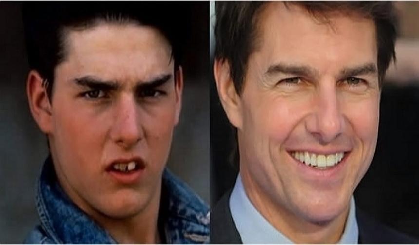 톰 크루즈 (Tom Cruise) / via 9GAG.com
